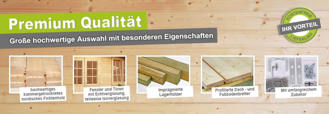 ihr gartenhaus online kaufen bei gartenhaus2000 kontakt. Black Bedroom Furniture Sets. Home Design Ideas