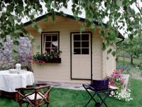 Haus und Garten Online Magazin von Gartenhaus2000