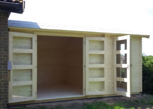 lasita gartenhaus erfahrung my blog. Black Bedroom Furniture Sets. Home Design Ideas