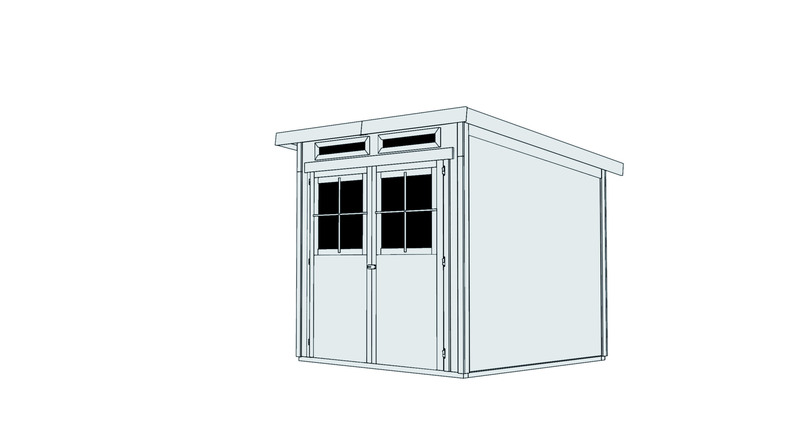 ger tehaus gl cksburg 3 von karibu online kaufen. Black Bedroom Furniture Sets. Home Design Ideas