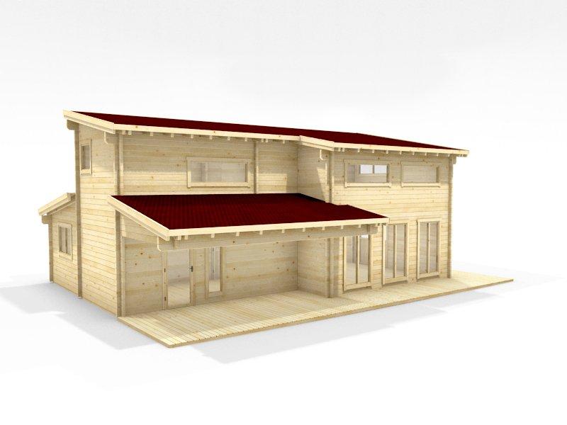 ferienhaus bauen winterfest ferienhaus schweden v sterg tland 54492 hjo ronja ihr blockhaus. Black Bedroom Furniture Sets. Home Design Ideas