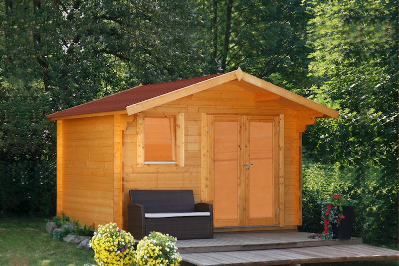 gartenhaus oslo preis my blog. Black Bedroom Furniture Sets. Home Design Ideas