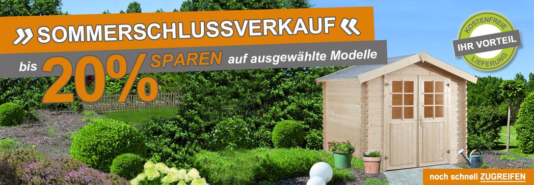 tipps f r das gartenhaus im kleingarten gartenhaus2000 magazin. Black Bedroom Furniture Sets. Home Design Ideas