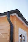 5 eck gartenhaus sonja 40 a bei gartenhaus2000. Black Bedroom Furniture Sets. Home Design Ideas