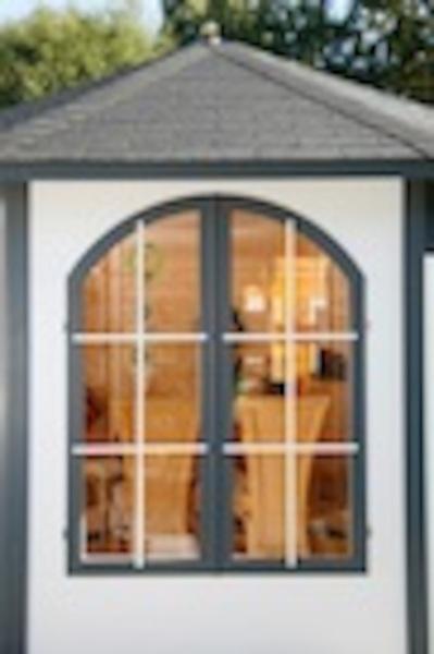 lugano 42 a b doppelfenster. Black Bedroom Furniture Sets. Home Design Ideas